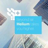 HGST gonfle ses disques durs 8 To à Helium !