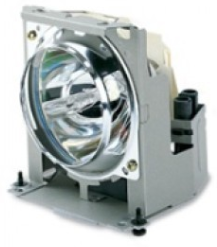 CoreParts Projector Lamp for ViewSonic 3500 hours, 240 Watts