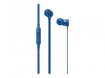 Apple URBEATS3 Earphones