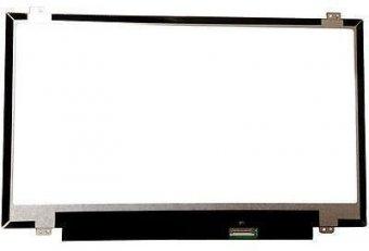 Dalle d'écran de remplacement pour DELL LATITUDE 5480