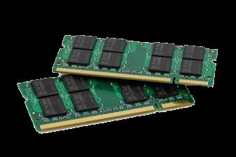 SODimm 8GB DDR3 PC3-12800 1600MHz 204PIN