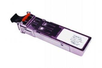 Module SFP+ Compat.CISCO 10GBASE-LR 10km Monomode 1310nm
