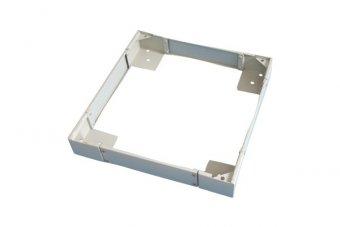 DEXLAN Réhausse 100 mm pour baie SRV-800 Series 600x1000