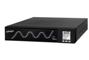 INFOSEC Onduleur E3 PERFORMANCE RT - 1500 VA
