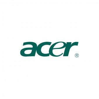 Acer COVER.UPPER.ERGO.W/TP/CBL