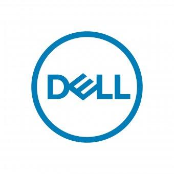 "Dell E2221HN - Écran LED - 21.5"" (21.5"" visualisable) - 1920 x 1080 Full HD (1080p) @ 60 Hz - TN - 250 cd/m² - 1000:1 - 5 ms - HDMI, VGA - avec Garantie de 3 ans Advanced Exchange Basic Warranty"