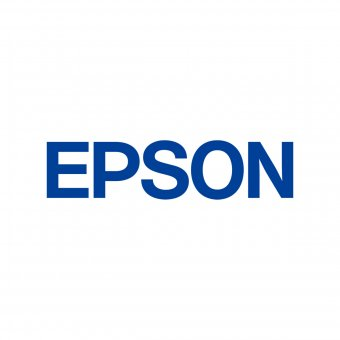Epson WorkForce DS-530II - Scanner de documents - Recto-verso - 215.9 x 6096 mm - 600 dpi x 600 dpi - jusqu'à 35 ppm (mono) / jusqu'à 35 ppm (couleur) - Chargeur automatique de documents (50 feuilles) - jusqu'à 4000 pages par jour - USB 3.0