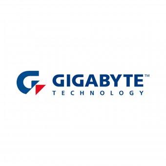 GIGA VGA 4GB GTX1050Ti TD5 DP/H/DVI