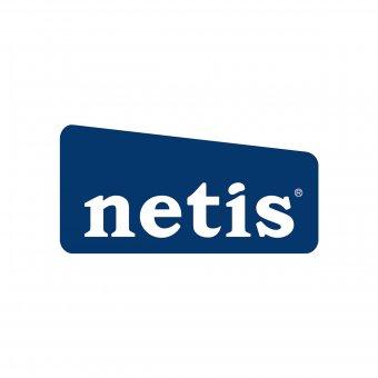 NETIS E1+ Répéteur WiFi N300 sur prise électrique