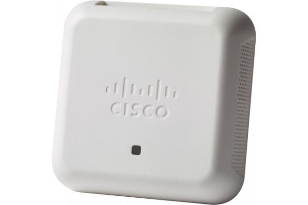 Cisco WAP150 point d accès WiFi AC1200 PoE