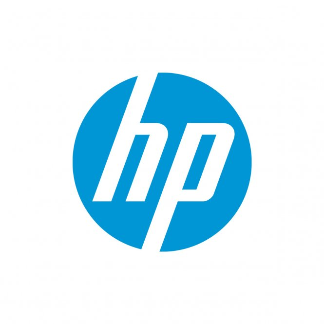 Hewlett Packard Enterprise FRONT PANEL AND USB, CL2100