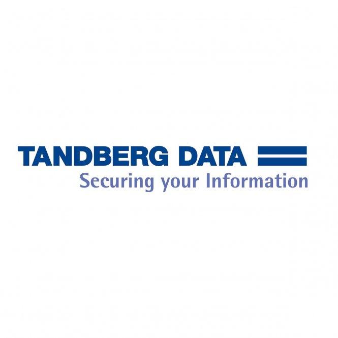 Tandberg LTO-7 HH SAS Bare Drive int. BLACK